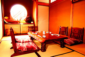 藤沢で鮨屋を始めて30年、いつも「お客様に心から満足して帰っていただきたい。」それが私の生きがいです。